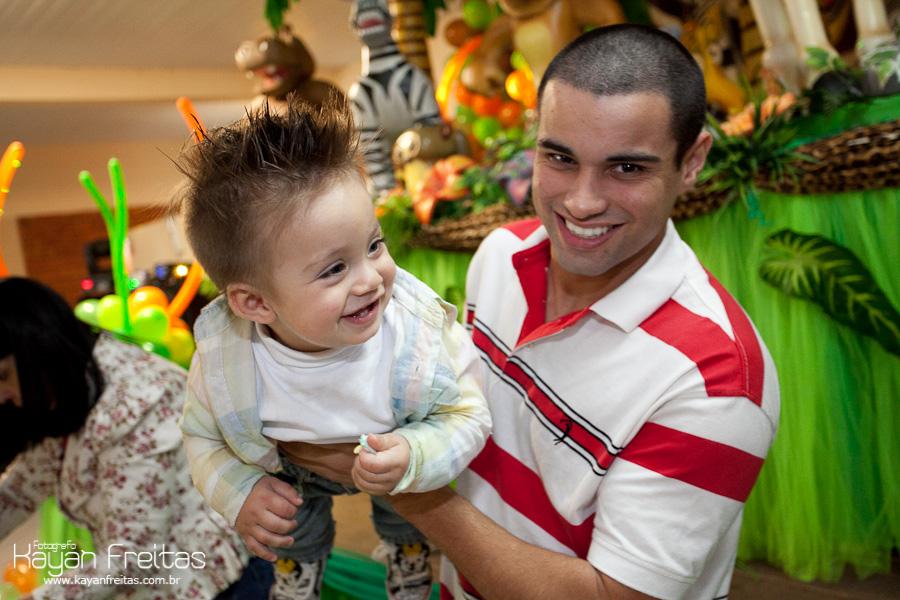 aniversario-infantil-mateus-0046 Aniversário Infantil - 1 ano Mateus