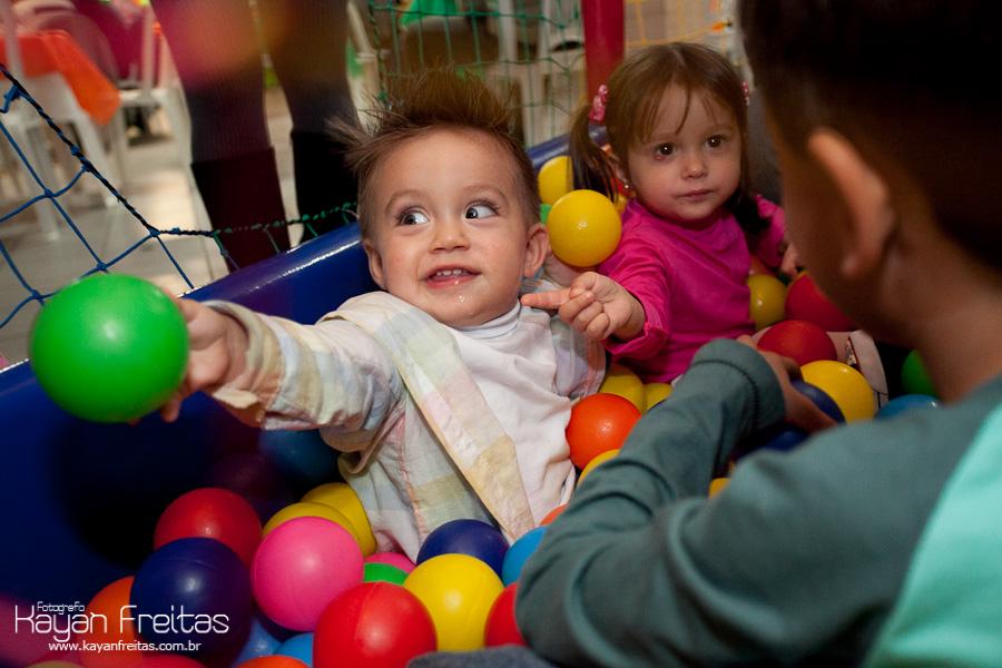 aniversario-infantil-mateus-0051 Aniversário Infantil - 1 ano Mateus