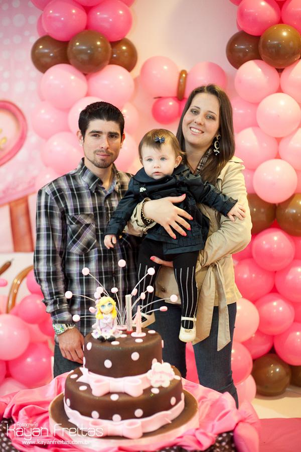 aniversario-infantil-fernanda-0017 Aniversário Infantil - 1 Ano Fernanda - Brinca Mundi Ilha