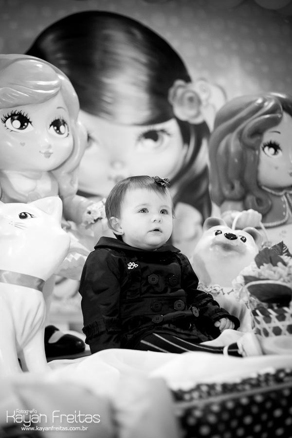 aniversario-infantil-fernanda-0021 Aniversário Infantil - 1 Ano Fernanda - Brinca Mundi Ilha