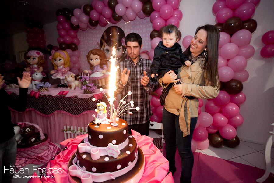 aniversario-infantil-fernanda-0027 Aniversário Infantil - 1 Ano Fernanda - Brinca Mundi Ilha