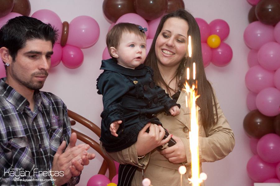 aniversario-infantil-fernanda-0028 Aniversário Infantil - 1 Ano Fernanda - Brinca Mundi Ilha