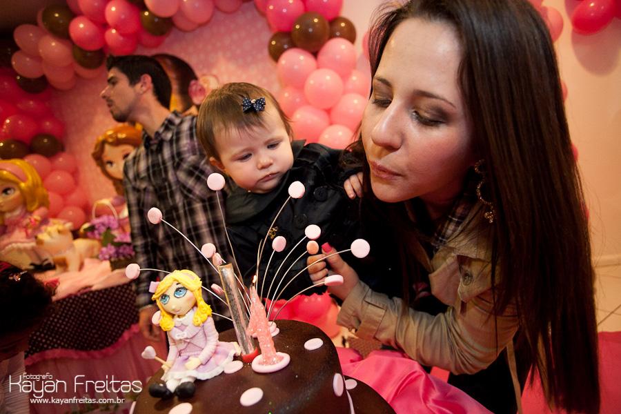 aniversario-infantil-fernanda-0030 Aniversário Infantil - 1 Ano Fernanda - Brinca Mundi Ilha