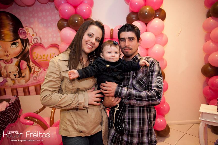 aniversario-infantil-fernanda-0032 Aniversário Infantil - 1 Ano Fernanda - Brinca Mundi Ilha