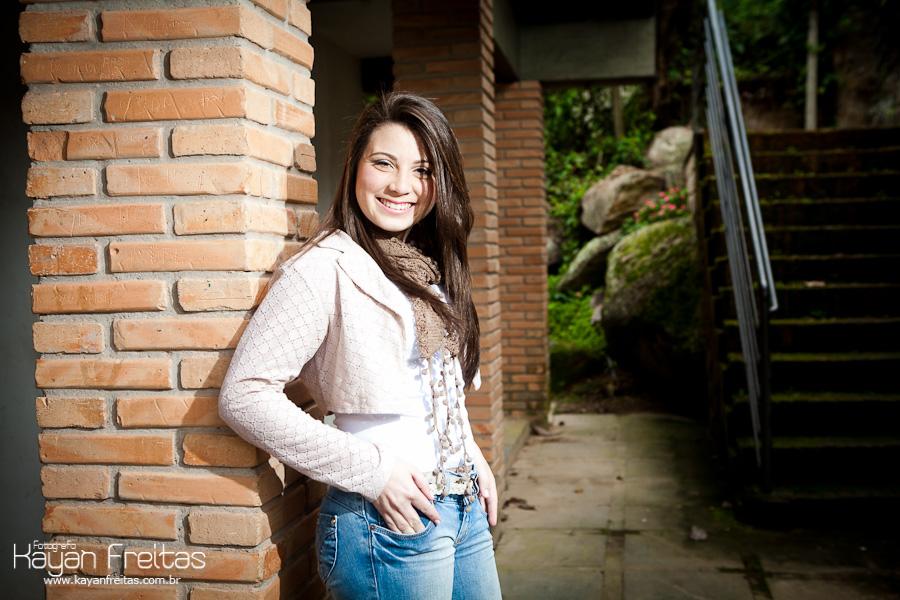 sessao-15-anos-florianopolis-emilly-0001 Sessão Pré 15 Anos Emilly - Florianópolis