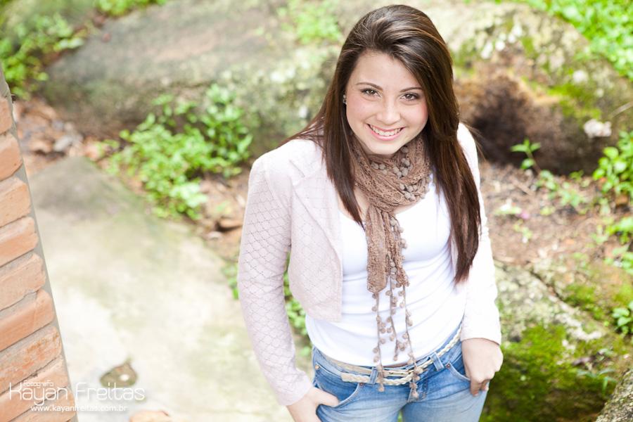 sessao-15-anos-florianopolis-emilly-0003 Sessão Pré 15 Anos Emilly - Florianópolis