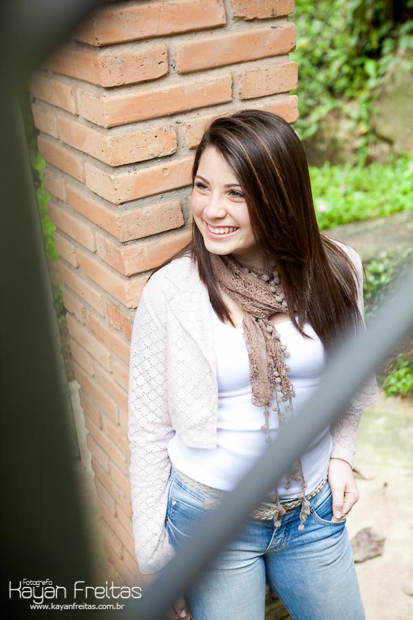sessao-15-anos-florianopolis-emilly-0004 Sessão Pré 15 Anos Emilly - Florianópolis