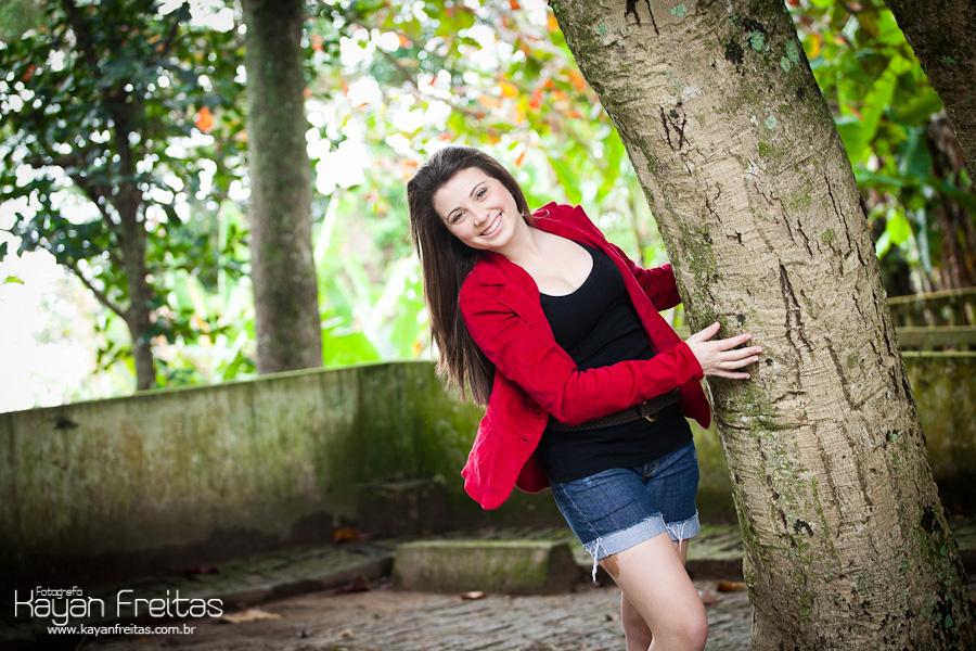 sessao-15-anos-florianopolis-emilly-0008 Sessão Pré 15 Anos Emilly - Florianópolis