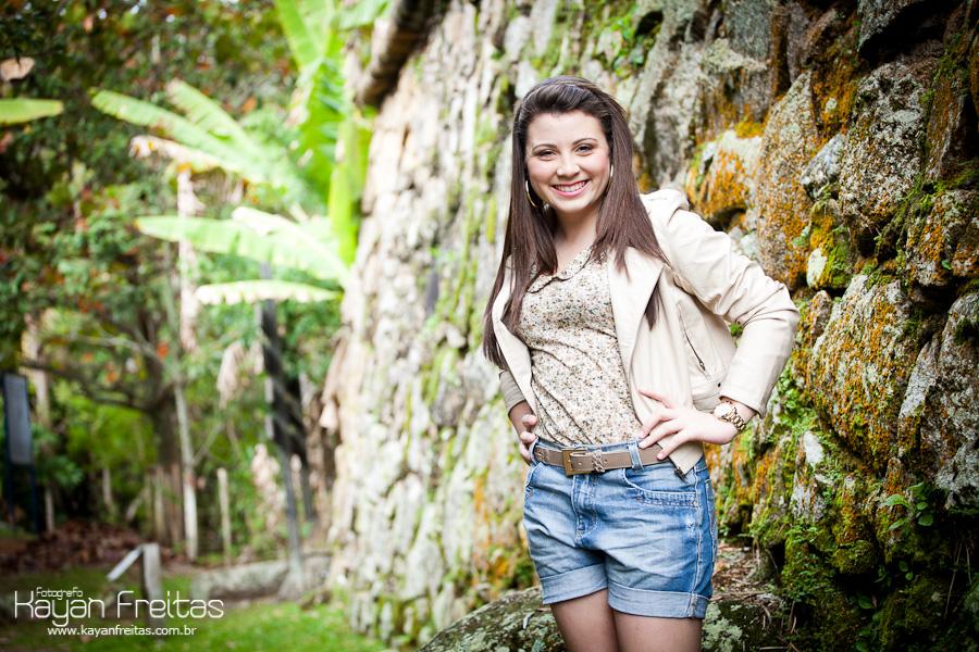 sessao-15-anos-florianopolis-emilly-0016 Sessão Pré 15 Anos Emilly - Florianópolis