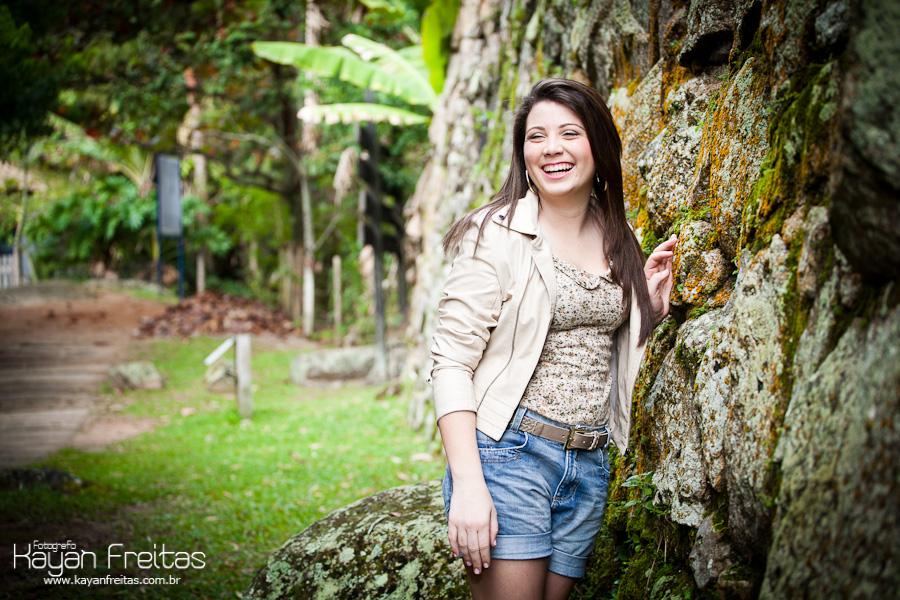 sessao-15-anos-florianopolis-emilly-0018 Sessão Pré 15 Anos Emilly - Florianópolis