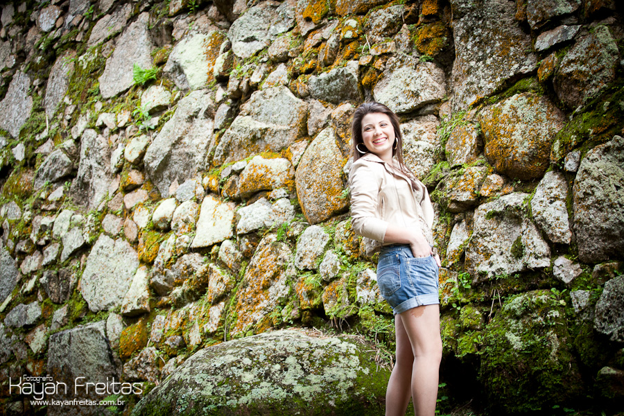 fotos book 15 anos florianópolis