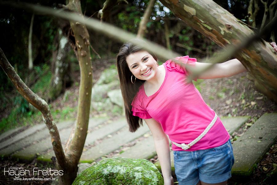 sessao-15-anos-florianopolis-emilly-0021 Sessão Pré 15 Anos Emilly - Florianópolis