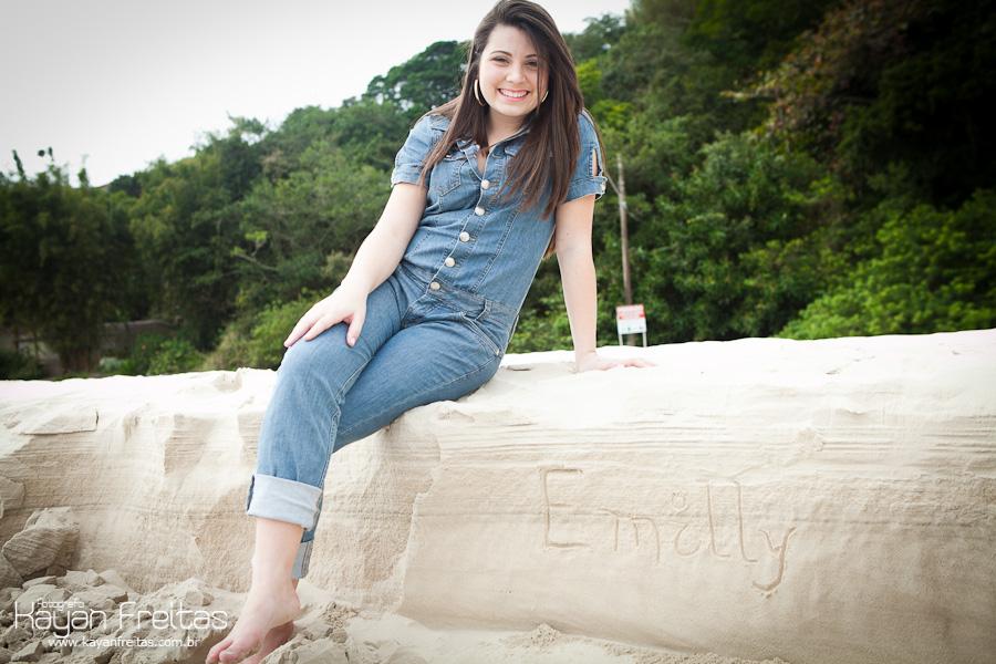 sessao-15-anos-florianopolis-emilly-0032 Sessão Pré 15 Anos Emilly - Florianópolis