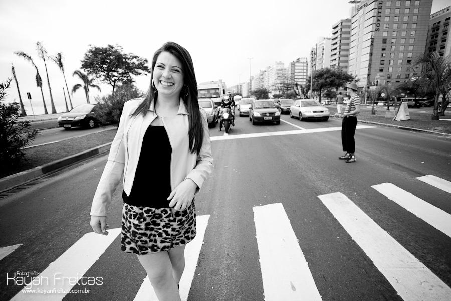 sessao-15-anos-florianopolis-emilly-0035 Sessão Pré 15 Anos Emilly - Florianópolis
