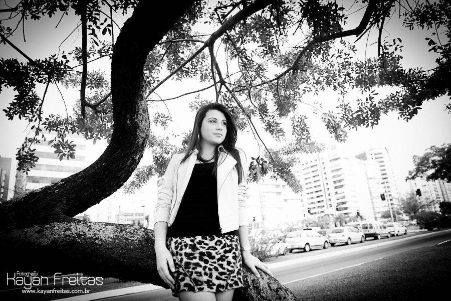 sessao-15-anos-florianopolis-emilly-0040 Sessão Pré 15 Anos Emilly - Florianópolis