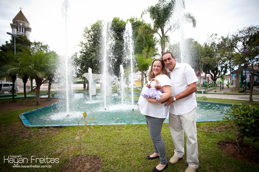 sessao-gestante-florianopolis-lilian-0017 Cal + Lili = Leticia - Sessão Gestante - Biguaçu