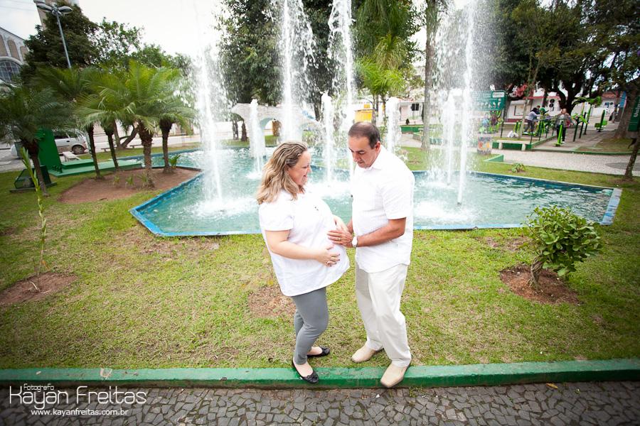 sessao-gestante-florianopolis-lilian-0019 Cal + Lili = Leticia - Sessão Gestante - Biguaçu