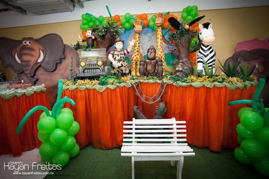 aniversario-1-ano-florianopolis-0001 Davi - Aniversário de 1 Ano em Florianópolis