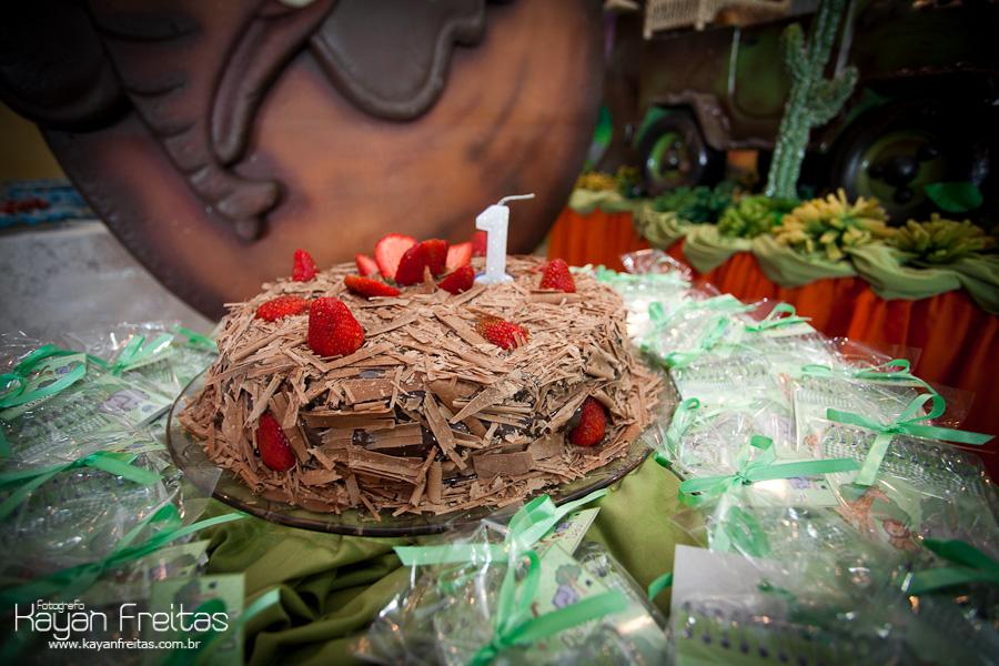 aniversario-1-ano-florianopolis-0002 Davi - Aniversário de 1 Ano em Florianópolis