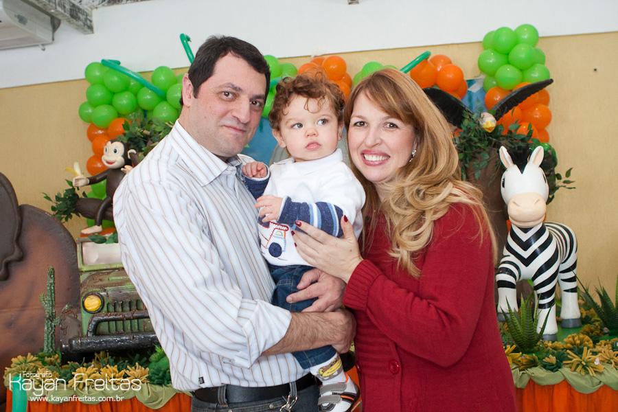 aniversario-1-ano-florianopolis-0010 Davi - Aniversário de 1 Ano em Florianópolis