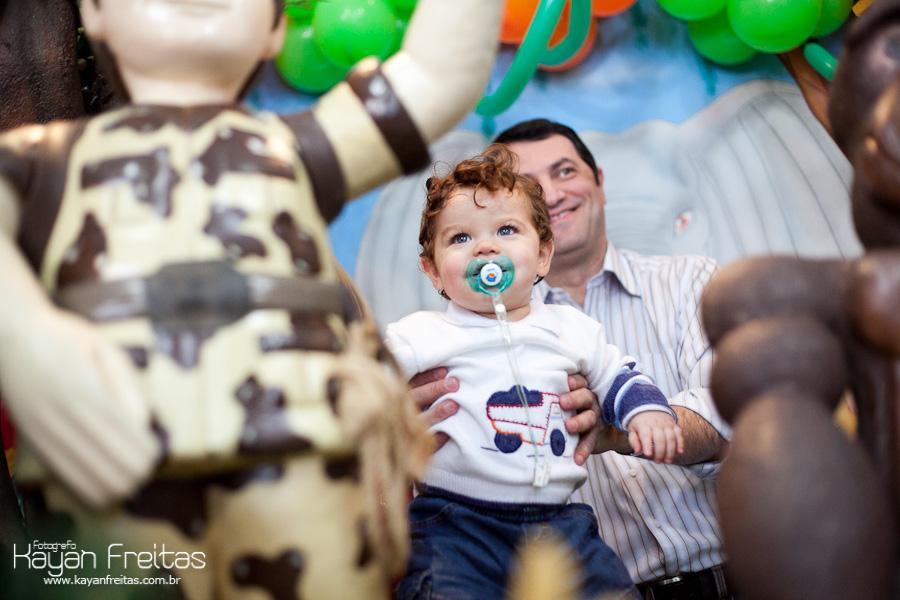 aniversario-1-ano-florianopolis-0013 Davi - Aniversário de 1 Ano em Florianópolis