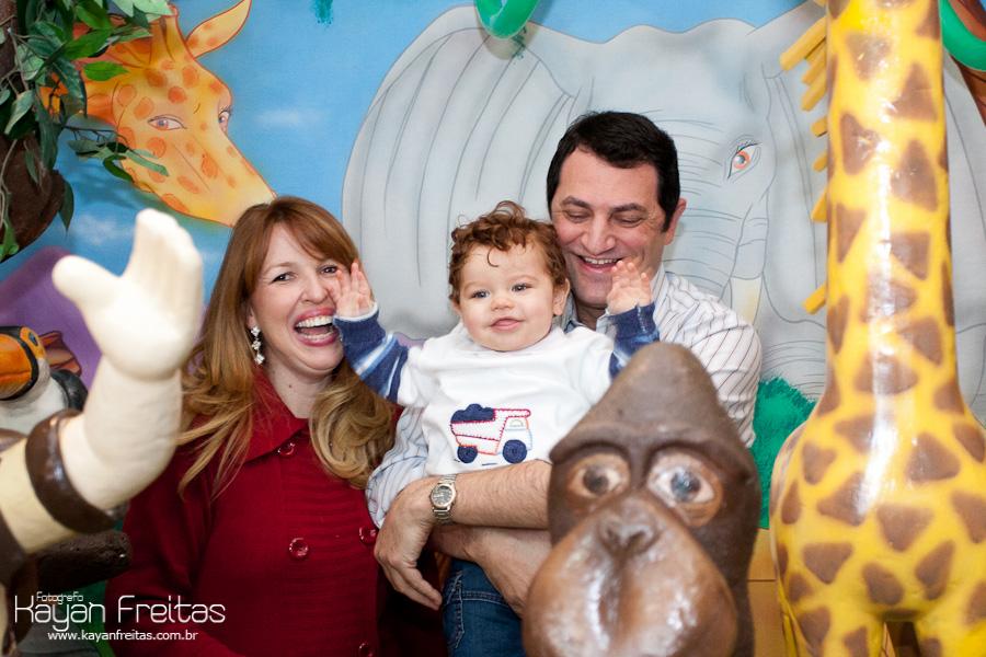 aniversario-1-ano-florianopolis-0015 Davi - Aniversário de 1 Ano em Florianópolis