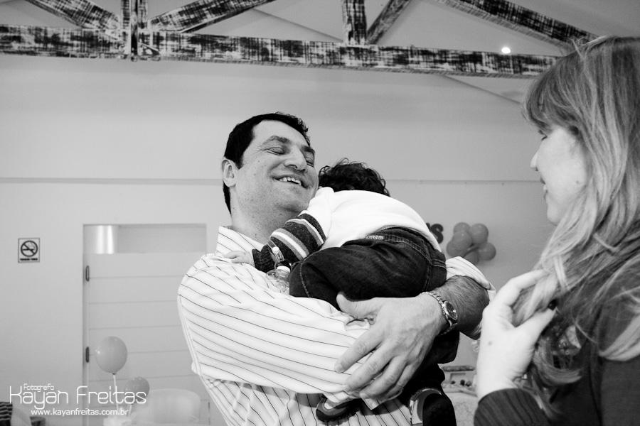 aniversario-1-ano-florianopolis-0019 Davi - Aniversário de 1 Ano em Florianópolis