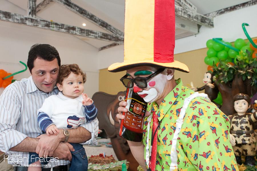 aniversario-1-ano-florianopolis-0027 Davi - Aniversário de 1 Ano em Florianópolis