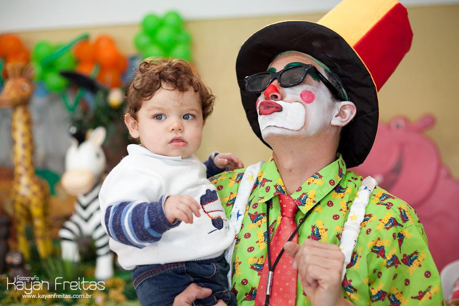 aniversario-1-ano-florianopolis-0031 Davi - Aniversário de 1 Ano em Florianópolis