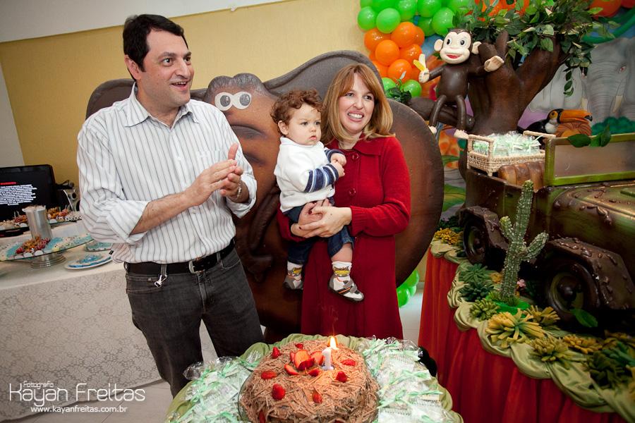 aniversario-1-ano-florianopolis-0038 Davi - Aniversário de 1 Ano em Florianópolis