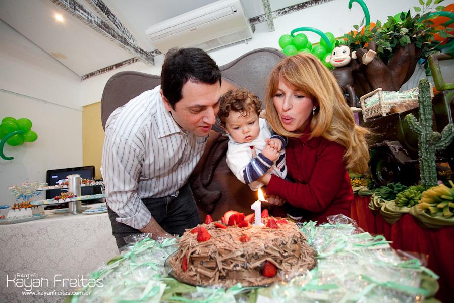 aniversario-1-ano-florianopolis-0039 Davi - Aniversário de 1 Ano em Florianópolis