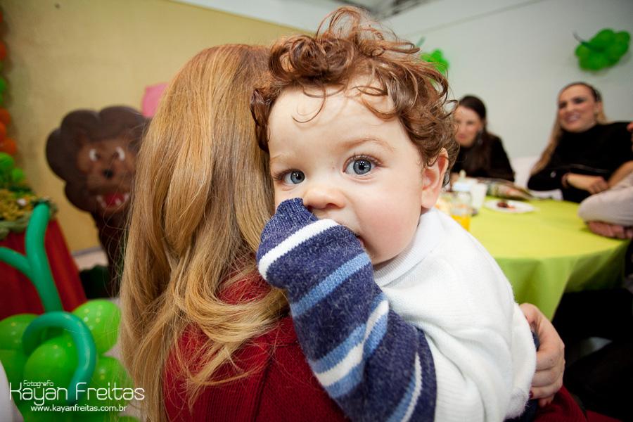 aniversario-1-ano-florianopolis-0041 Davi - Aniversário de 1 Ano em Florianópolis
