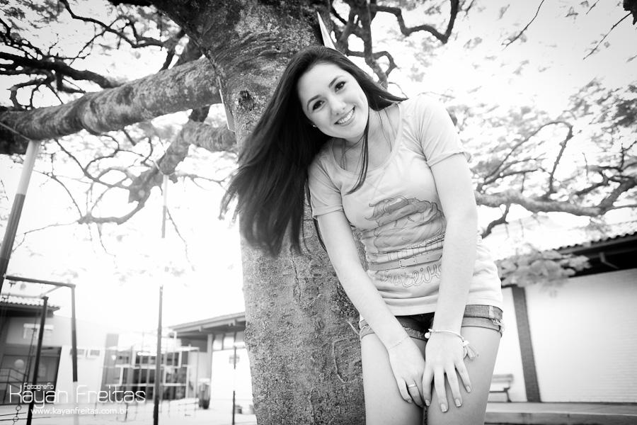 sessao-pre-15-anos-jurere-0008 Sessão Pré 15 Anos Ana - Florianópolis
