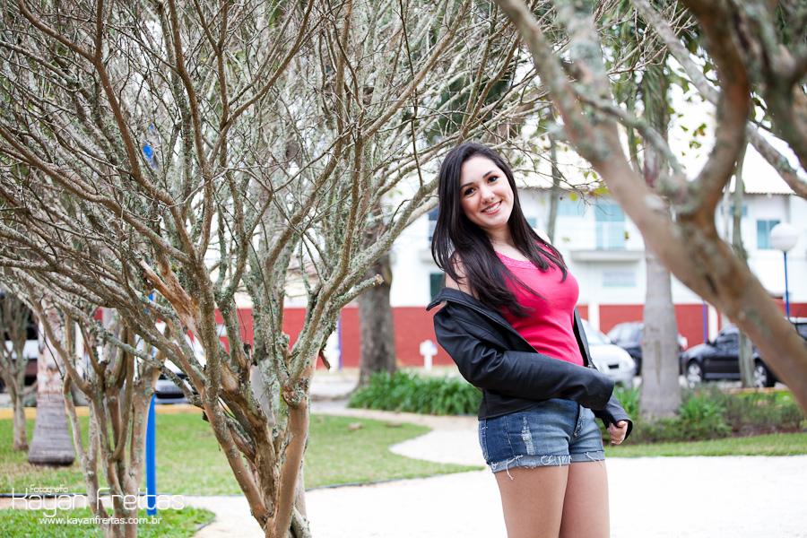 sessao-pre-15-anos-jurere-0013 Sessão Pré 15 Anos Ana - Florianópolis