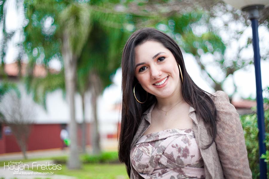 sessao-pre-15-anos-jurere-0024 Sessão Pré 15 Anos Ana - Florianópolis