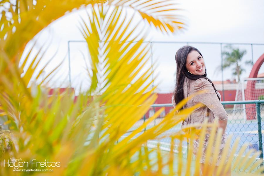 sessao-pre-15-anos-jurere-0025 Sessão Pré 15 Anos Ana - Florianópolis