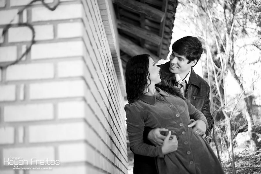 sessao-pre-casamento-fabricio-sabrina-0001 Fabricio + Sabrina - Sessão Pré Casamento - Florianópolis