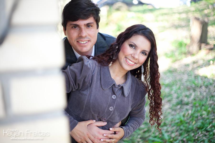 sessao-pre-casamento-fabricio-sabrina-0002 Fabricio + Sabrina - Sessão Pré Casamento - Florianópolis