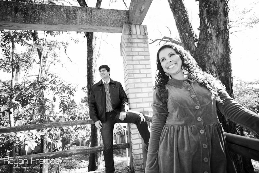 sessao-pre-casamento-fabricio-sabrina-0006 Fabricio + Sabrina - Sessão Pré Casamento - Florianópolis