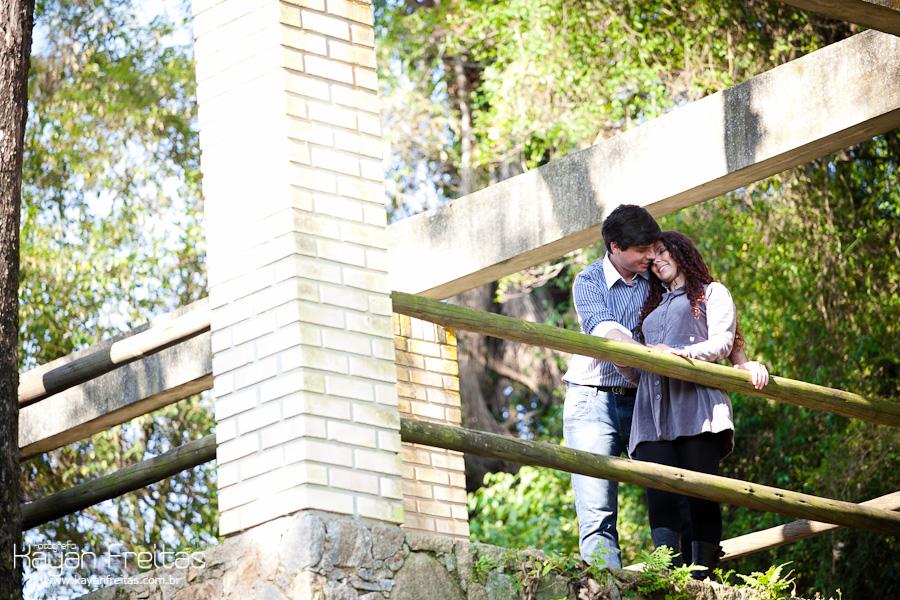 sessao-pre-casamento-fabricio-sabrina-0007 Fabricio + Sabrina - Sessão Pré Casamento - Florianópolis