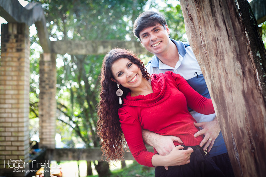 sessao-pre-casamento-fabricio-sabrina-0008 Fabricio + Sabrina - Sessão Pré Casamento - Florianópolis