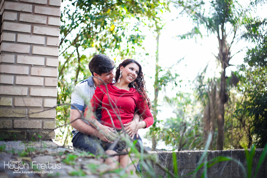 sessao-pre-casamento-fabricio-sabrina-0010 Fabricio + Sabrina - Sessão Pré Casamento - Florianópolis