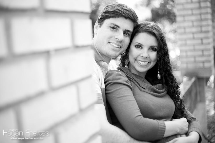 sessao-pre-casamento-fabricio-sabrina-0013 Fabricio + Sabrina - Sessão Pré Casamento - Florianópolis