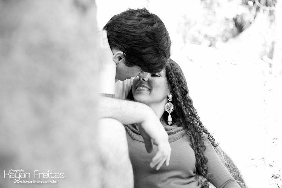 sessao pre casamento florianopolis - fabricio + sabrina