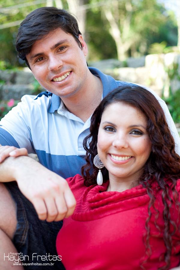 sessao-pre-casamento-fabricio-sabrina-0018 Fabricio + Sabrina - Sessão Pré Casamento - Florianópolis