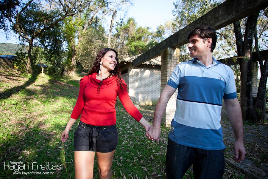 sessao-pre-casamento-fabricio-sabrina-0019 Fabricio + Sabrina - Sessão Pré Casamento - Florianópolis