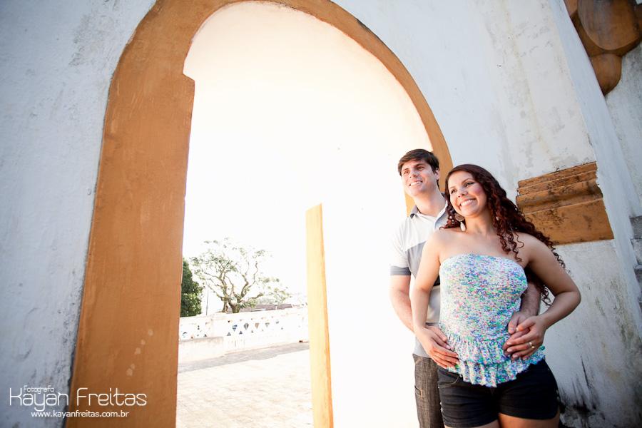 sessao-pre-casamento-fabricio-sabrina-0022 Fabricio + Sabrina - Sessão Pré Casamento - Florianópolis