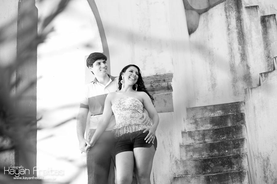 sessao-pre-casamento-fabricio-sabrina-0023 Fabricio + Sabrina - Sessão Pré Casamento - Florianópolis