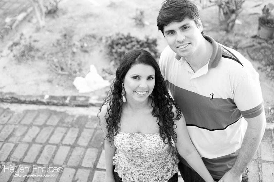 sessao-pre-casamento-fabricio-sabrina-0024 Fabricio + Sabrina - Sessão Pré Casamento - Florianópolis