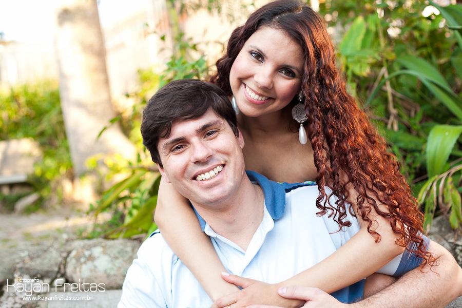 sessao-pre-casamento-fabricio-sabrina-0027 Fabricio + Sabrina - Sessão Pré Casamento - Florianópolis
